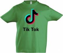 Tik Tok 12 98076