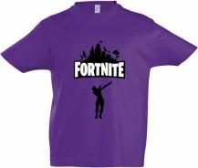 Fortnite 13 98082