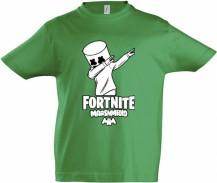 Fortnite 14 98083