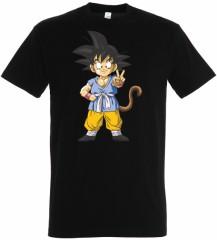 Goku 7 98236