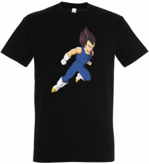 Goku 10 98239