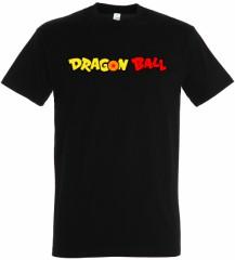 Dragon ball 1 98243
