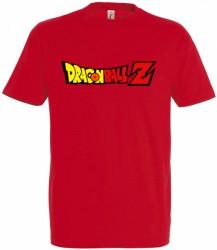 Dragon Ball 2 98245