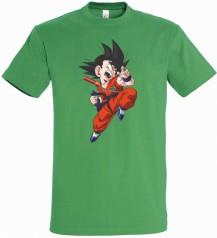 Goku 11 98246