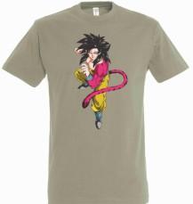Goku 12 98250