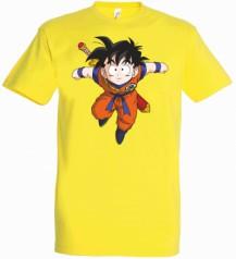 Goku 13 98255