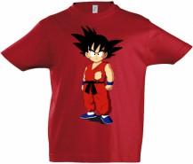 Goku 14 98265