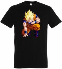 Goku 15 98266