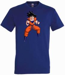 Goku 16 98268