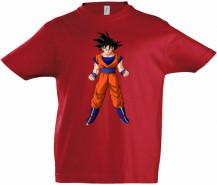 Goku 18 98275