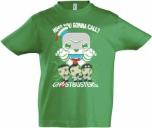 ghost busters 98277