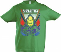 Skeletor 98281