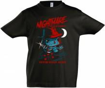 Nightmare 98284