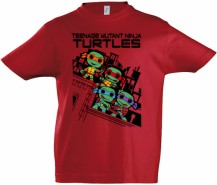 Turtles 98286