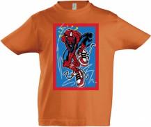 Spider man 98289