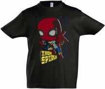 Spider man 1 98290