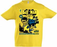 Bat man 98293