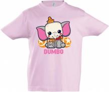 Dumbo 1 98295