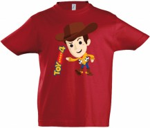Toy Story 98300