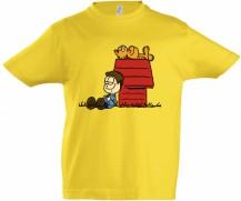 Garfield 98305