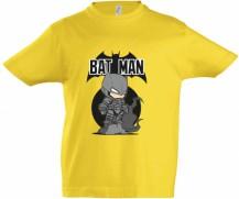 Bat man 1 98309