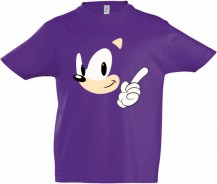 Sonic 1 98313