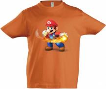 Mario 4 98320