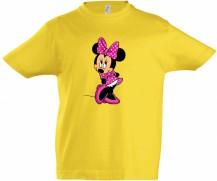 Minnie 98321