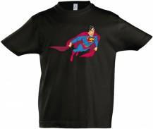 Superman 98325