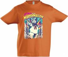Marshmallow 98366