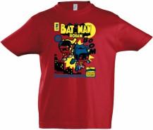 Bat man i robin 98489