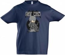Bat man 3 98490