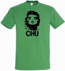 Chu 98495