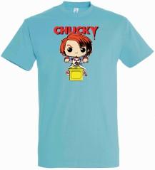 Chucky 98497