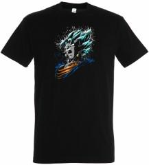 Gokuu 1 98502