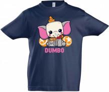 Dumbo 98503