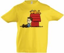 Garfield 1 98514