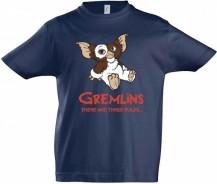Gremlin1 98521