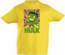 Hulk 98526