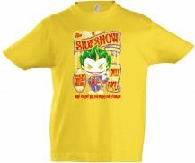 Joker 3 98528