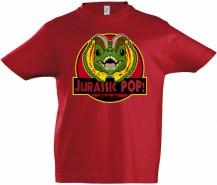 Jurrasic pop 1 98530