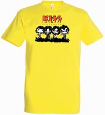 Kiss 2 98605