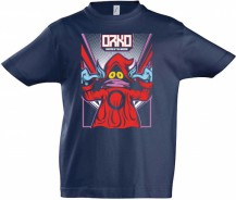 Orko 98618