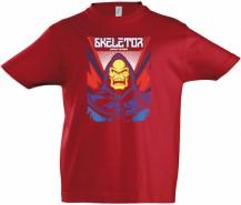 Skeletor 98629