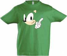 Sonic 2 98630