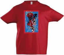 spiderman 98631