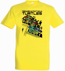 turtles 1 98645