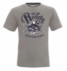 Koszulka 12 99001