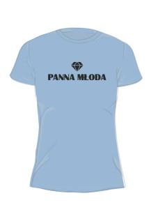 Koszulka 24 99026