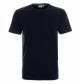 Koszulka T-shirt męska PREMIUM kolor